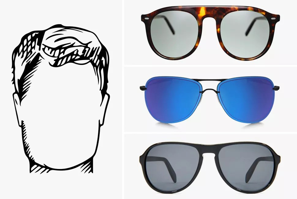 Glasses-For-Your-Face-Square