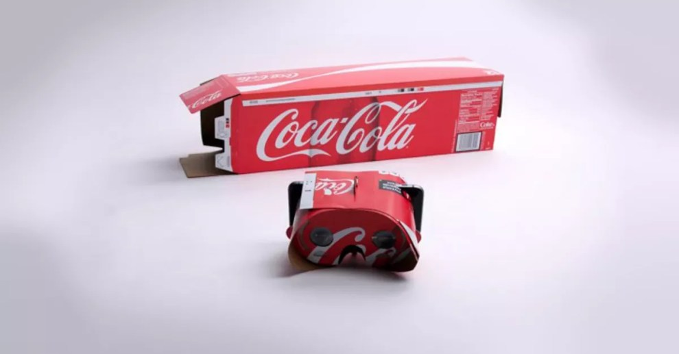 coca-cola-packaging-transforms-into-vr-viewer