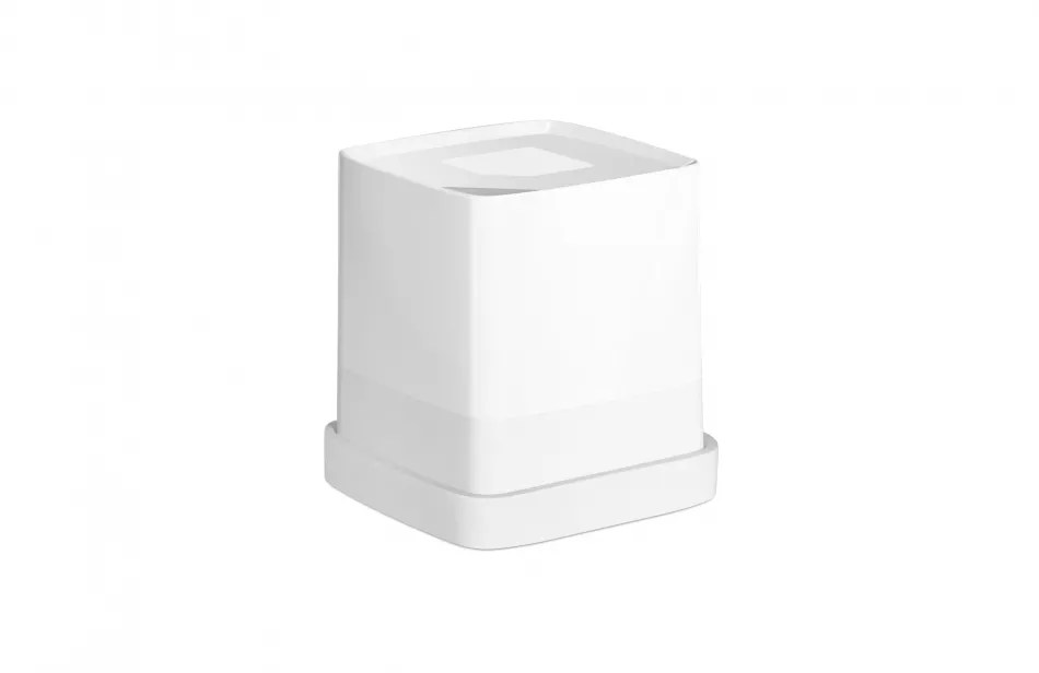 cube-portable-device-match-any-colour-1