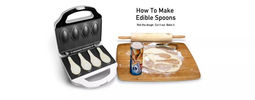 edible-spoon-maker-01