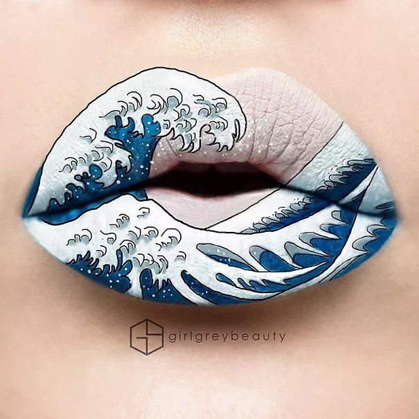 makeup-artist-transforms-lips-into-sexy-art-1