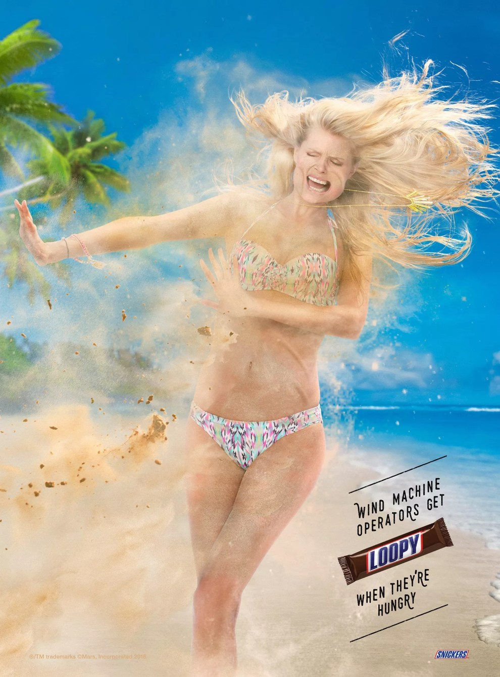 snickers-photoshop-fails-2