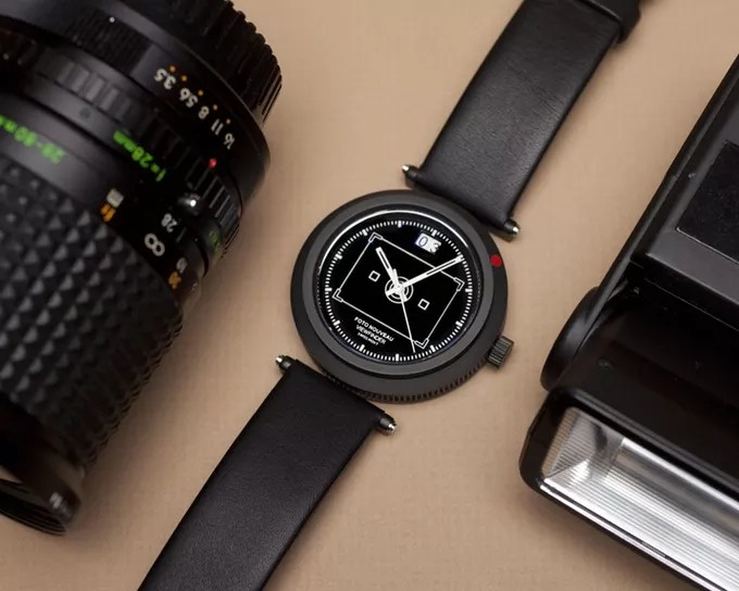 swiss-movement-watches-inspired-by-camera-design-03