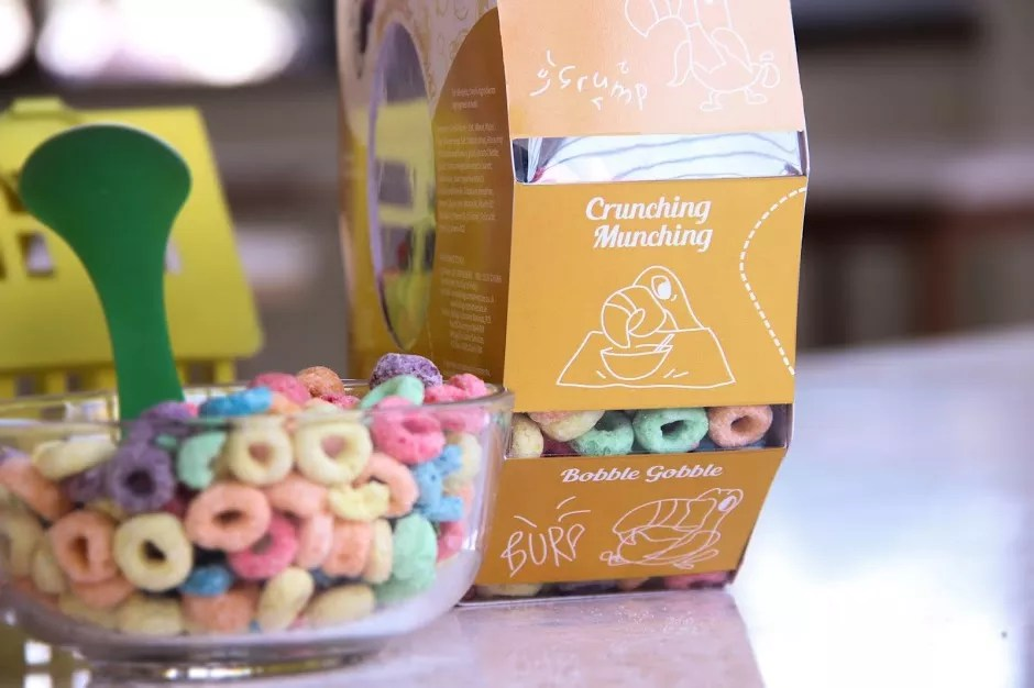 cereal-packaging-concept-easier-to-use-1