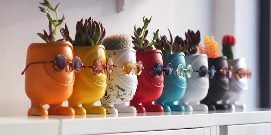 customizable-monster-plant-pots-04