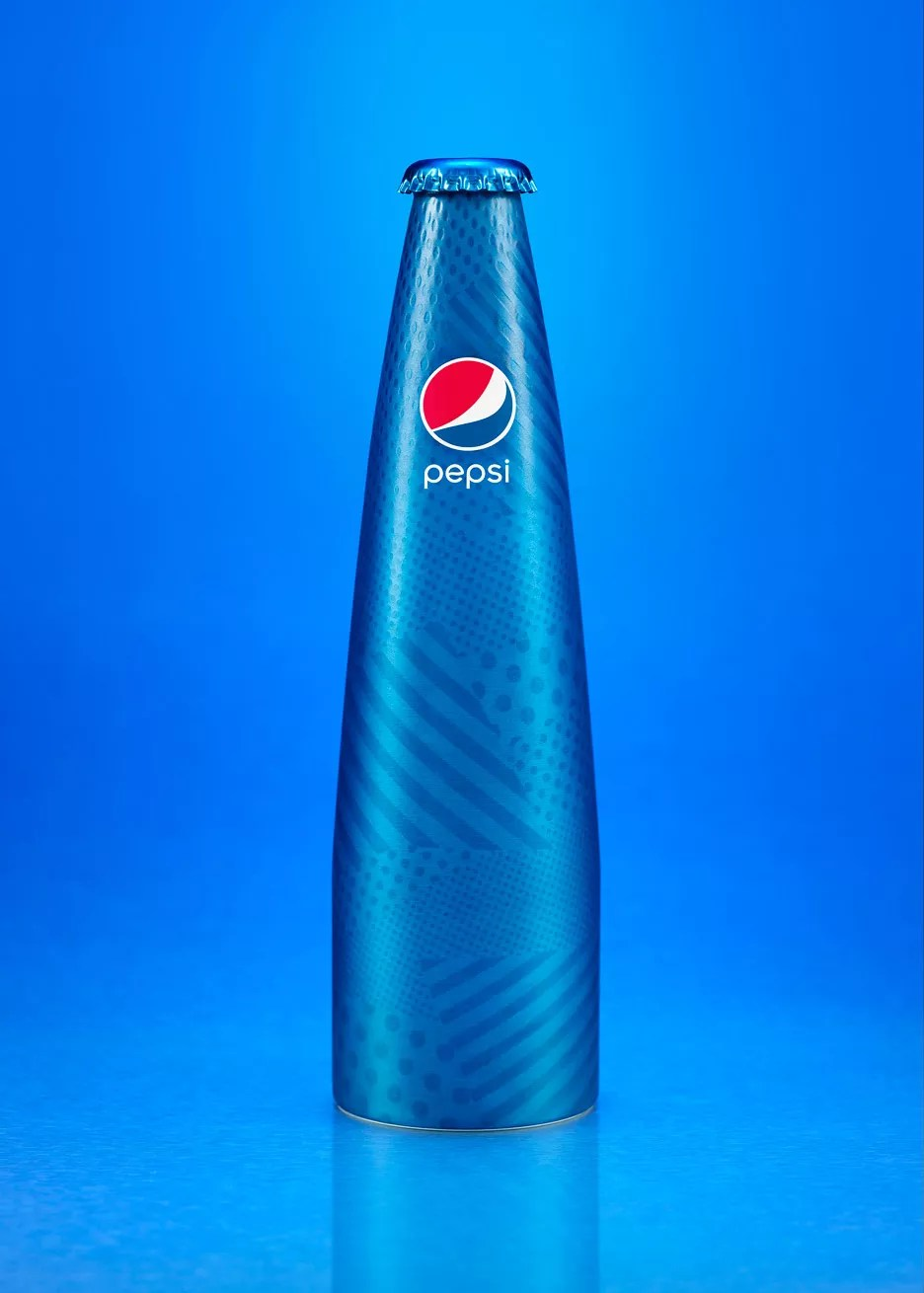 pepsi-prestige-bottles-accessories-1