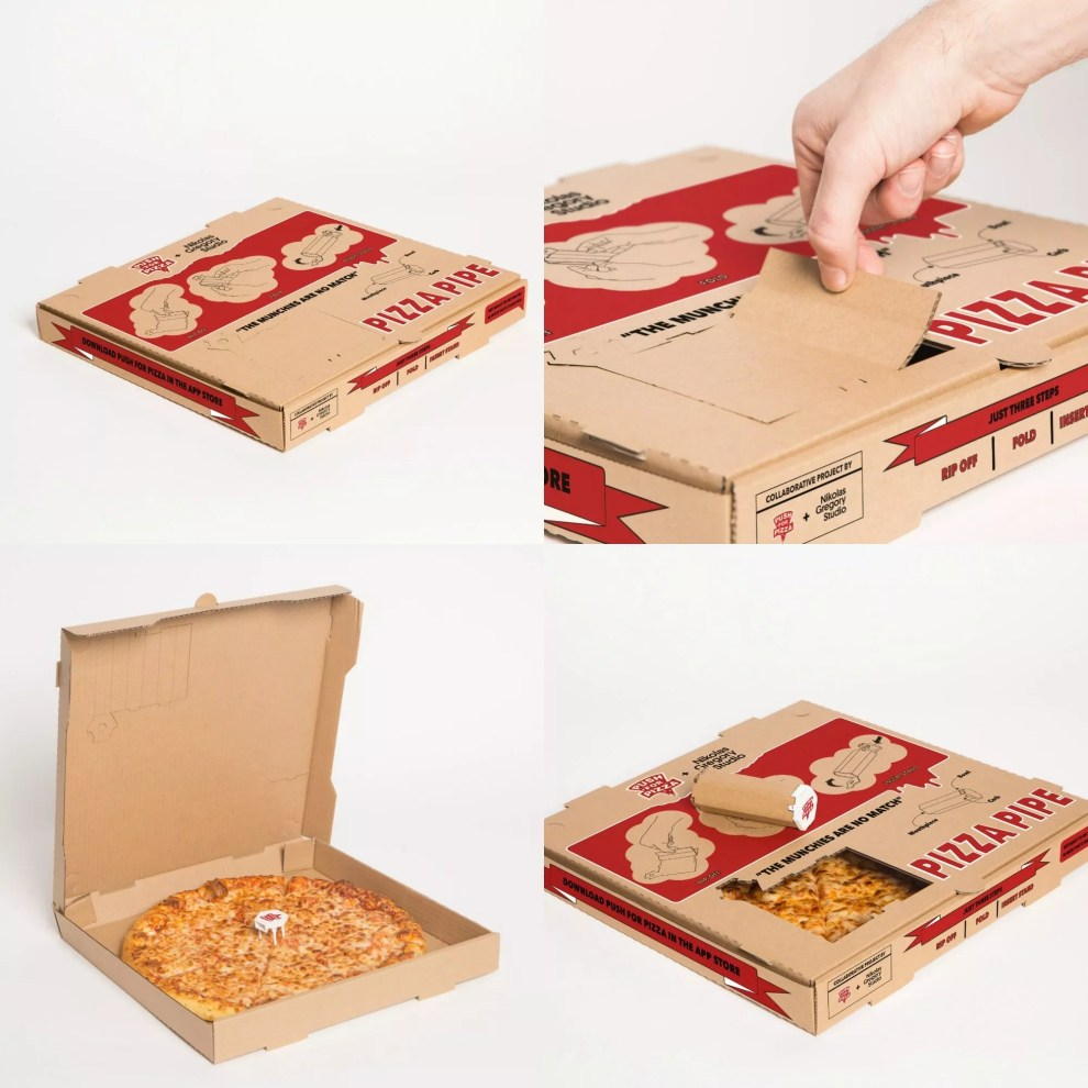 pizza-box-transforms-into-weed-pipe-1