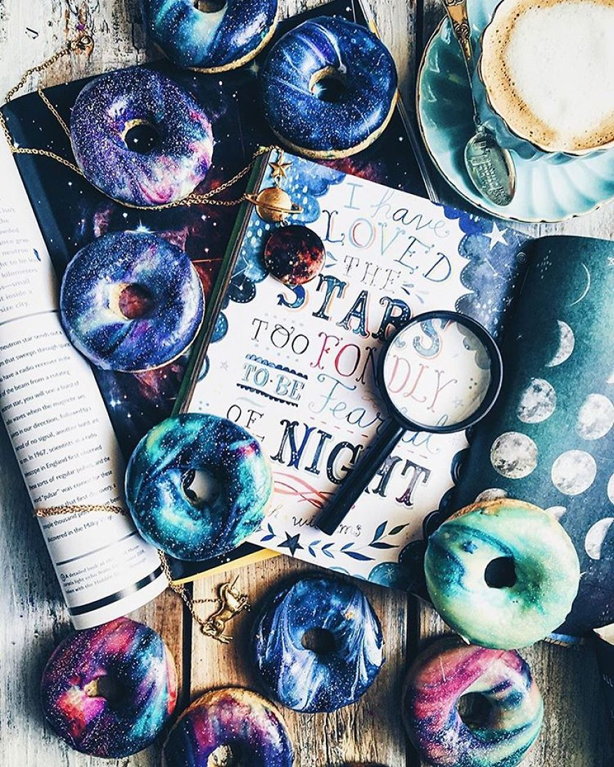 out-of-this-world-galaxy-donuts-1
