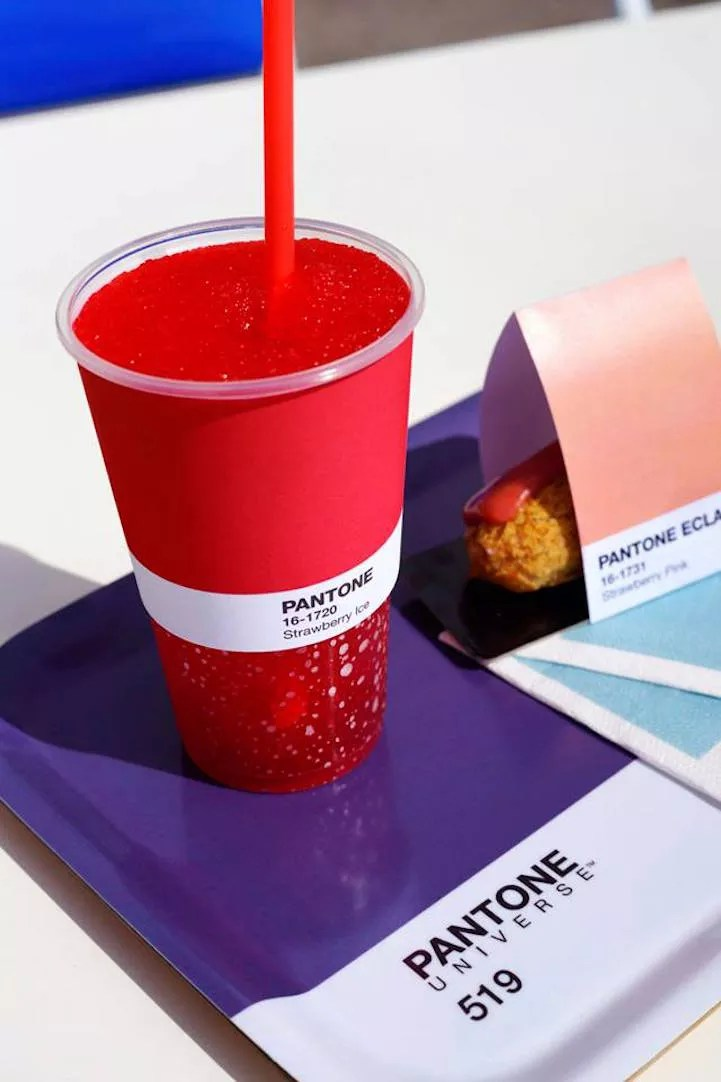 pantone-cafe-food-inspired-by-hues-1