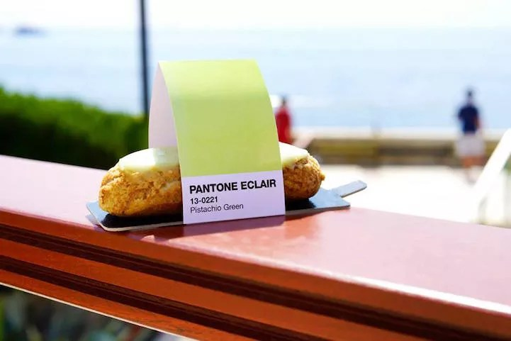 pantone-cafe-food-inspired-by-hues-3