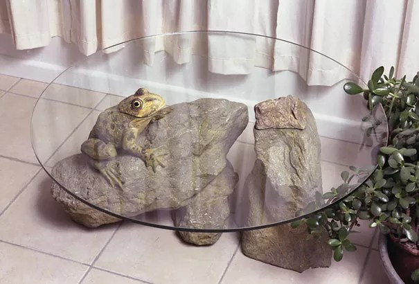 creative-tables-animals-emerging-water-5