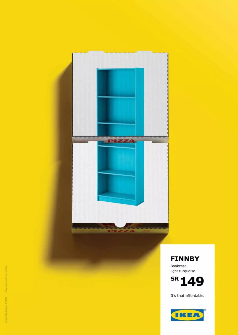 ikea-ads-clever-affordability-3
