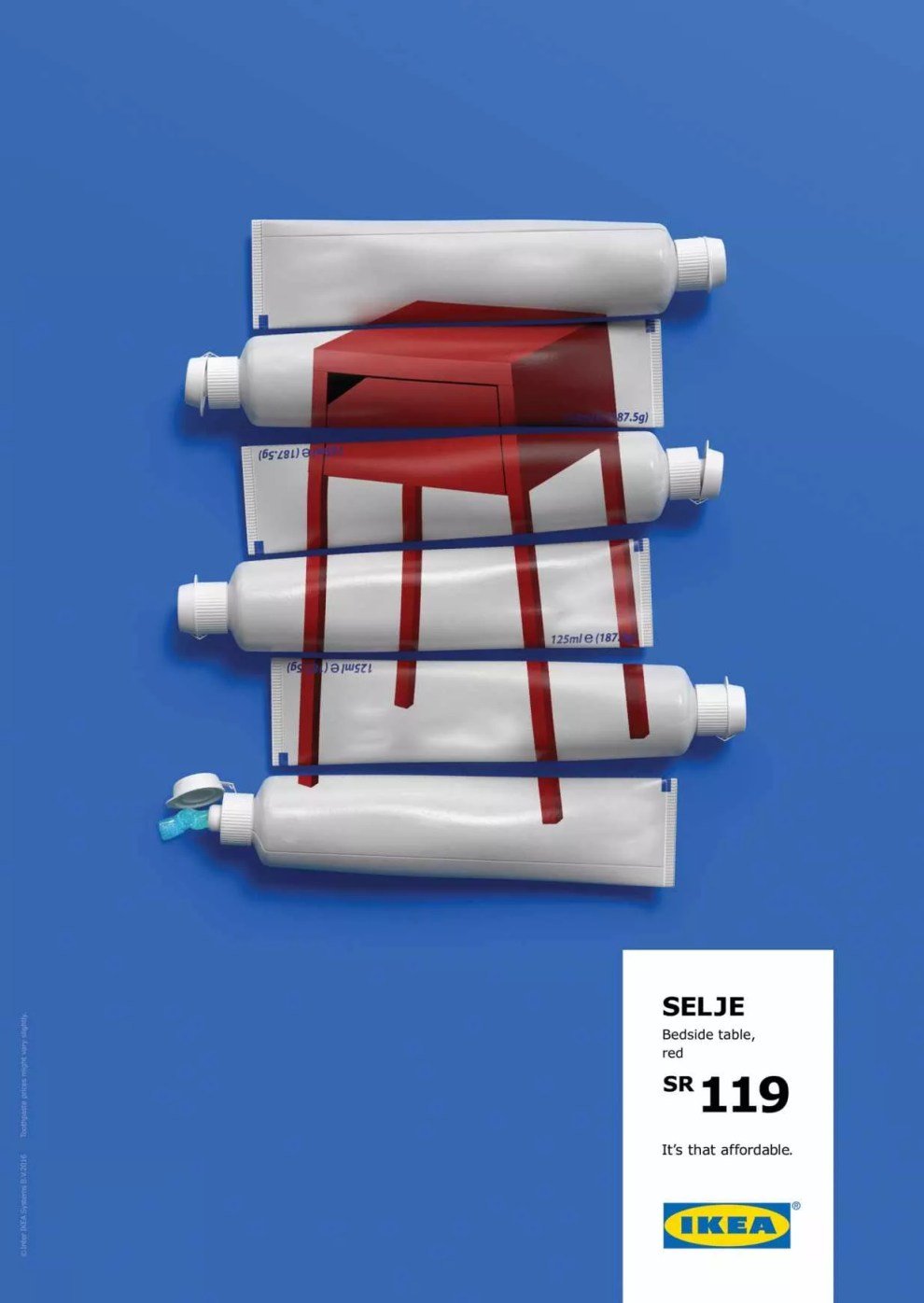 ikea-ads-clever-affordability-4