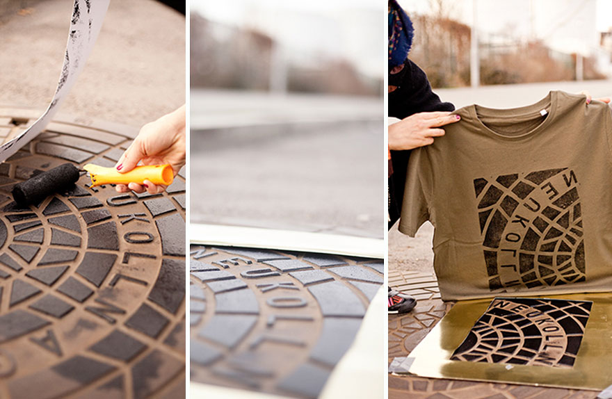 pirate-printers-sewer-covers-print-bags-shirts-5