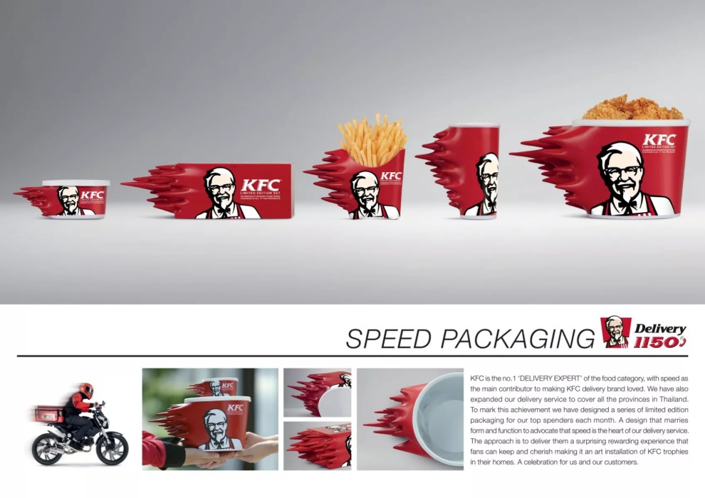 speedy-packaging-design-kfc-thailand