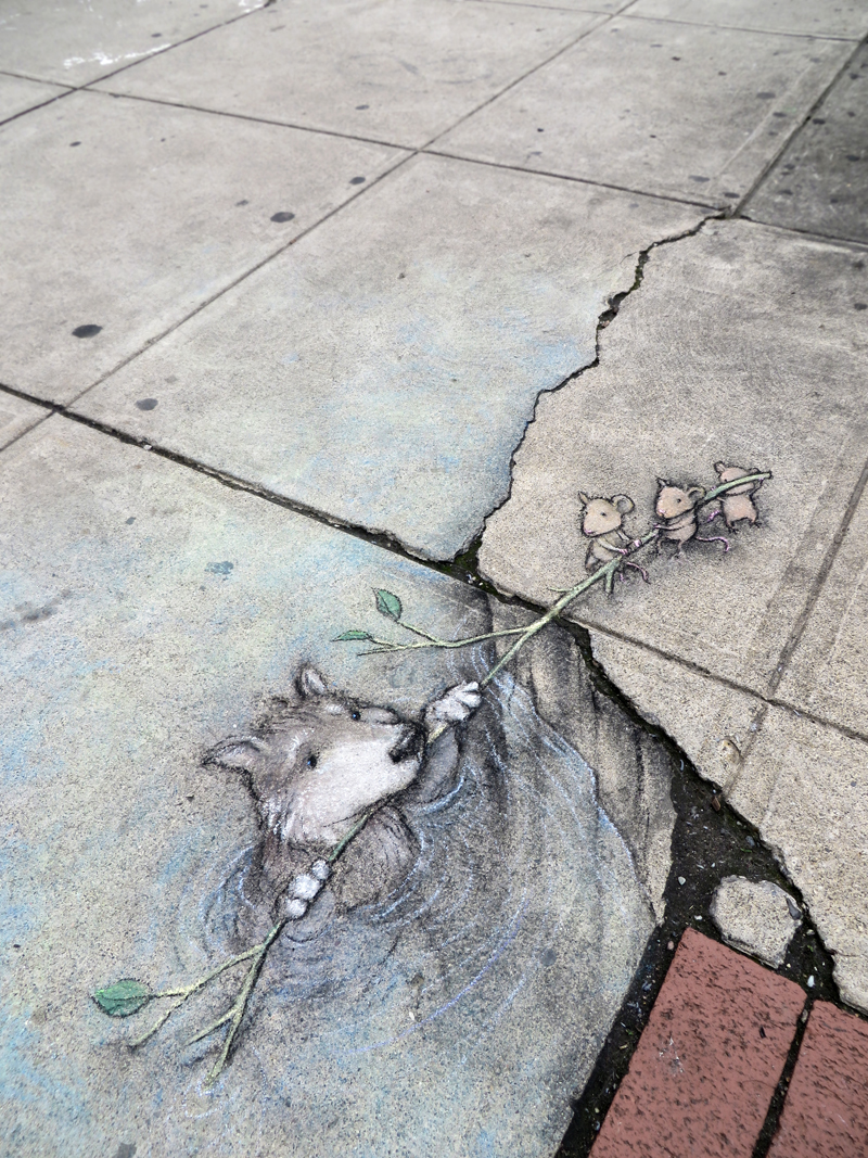 3d-chalk-art-street-objects-3