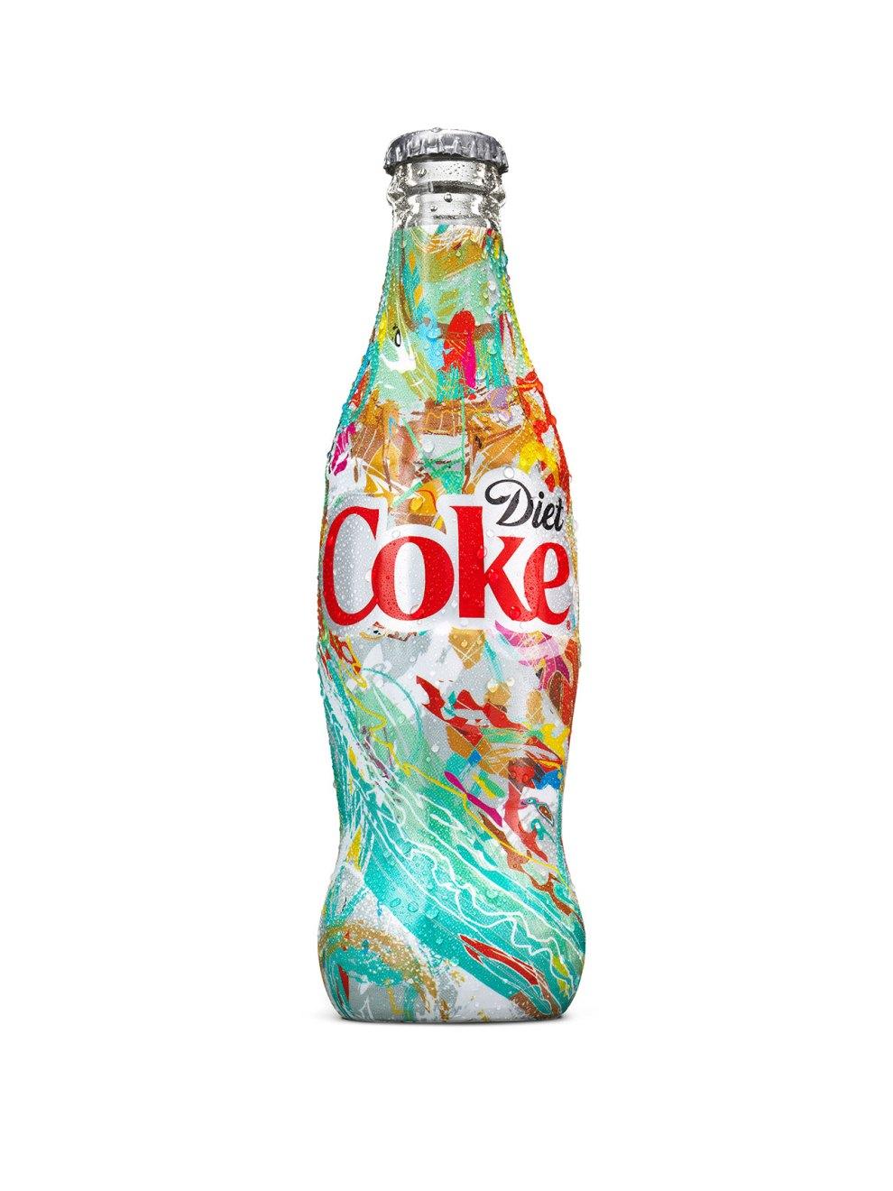 diet-coke-unique-labels-its-mine-5