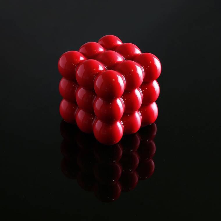 dinara-kasko-architect-desserts-10