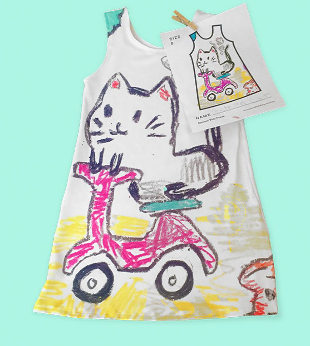 kids-design-clothes-draw-design-3
