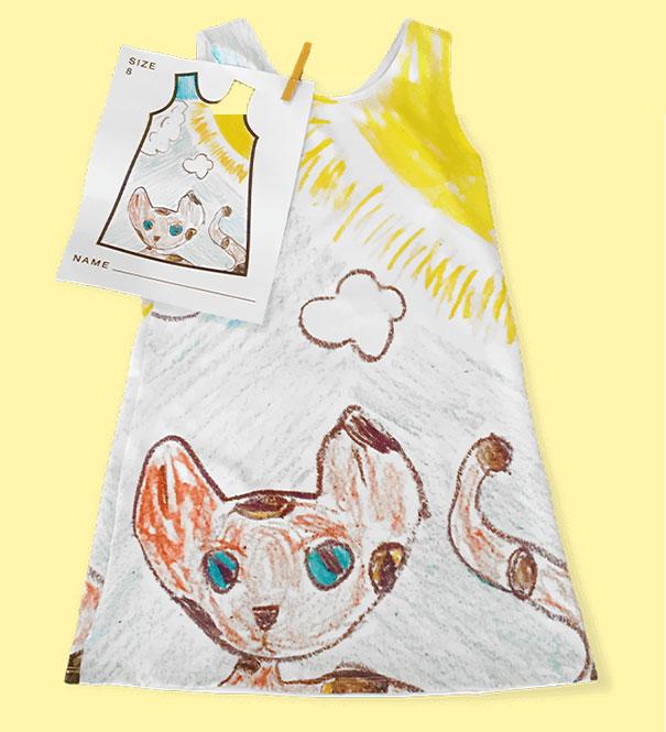 kids-design-clothes-draw-design-4