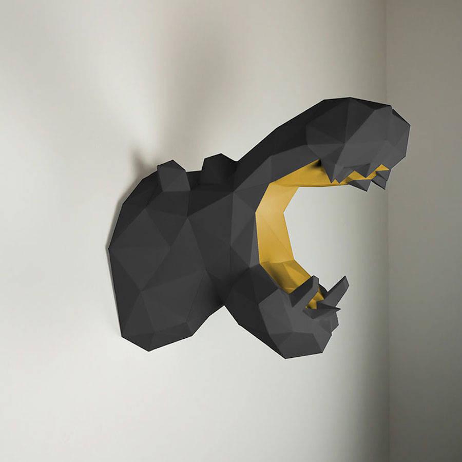 low-polygon-geometric-animal-head-trophies-hippo