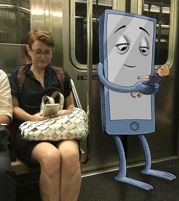 monsters-subway-passengers-3