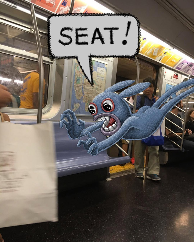 monsters-subway-passengers-6