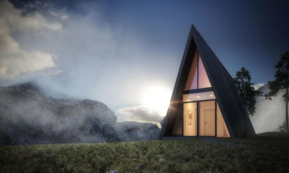 triagle-cliff-house-mountain-cabin-concept-5