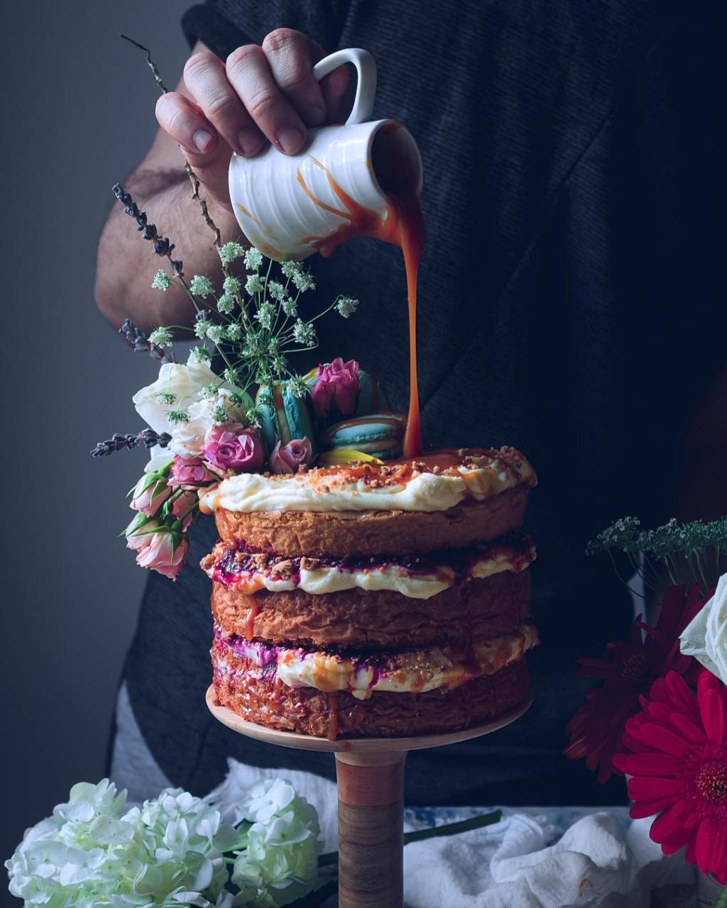 julian-angel-cakes-fairytales-1