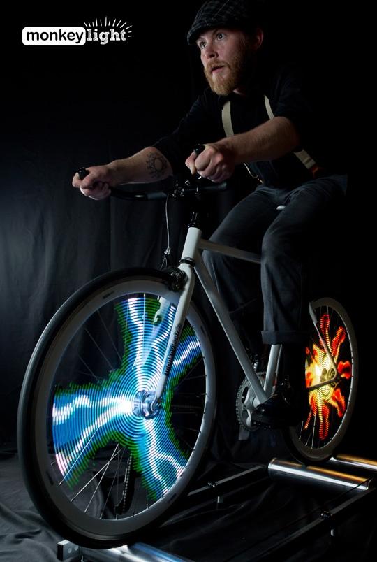 monkeylectric-bicycle-wheels-led-display-2