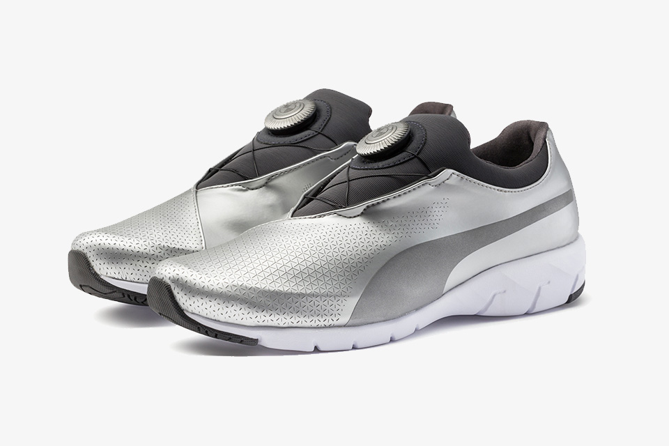 8fbe89fde10d puma laceless running shoes Sale