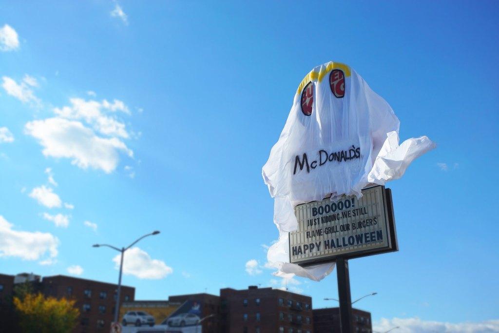 burger-king-mcdonalds-ghost-halloween-2
