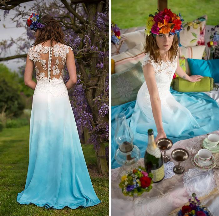 dip-dye-wedding-dress-trend-1