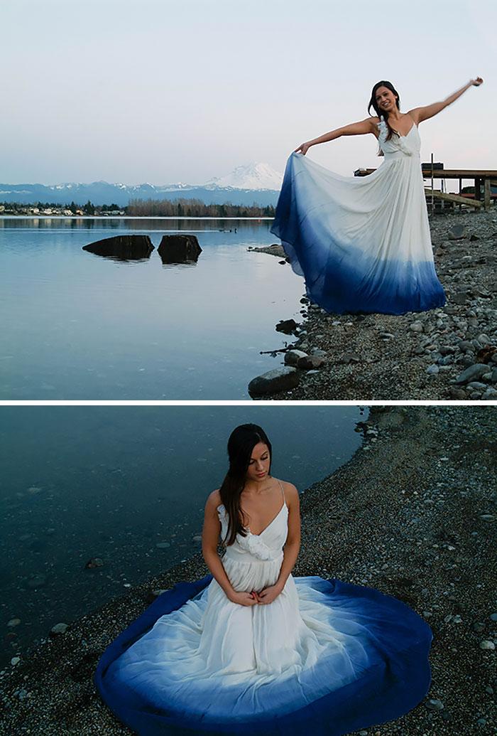 dip-dye-wedding-dress-trend-4