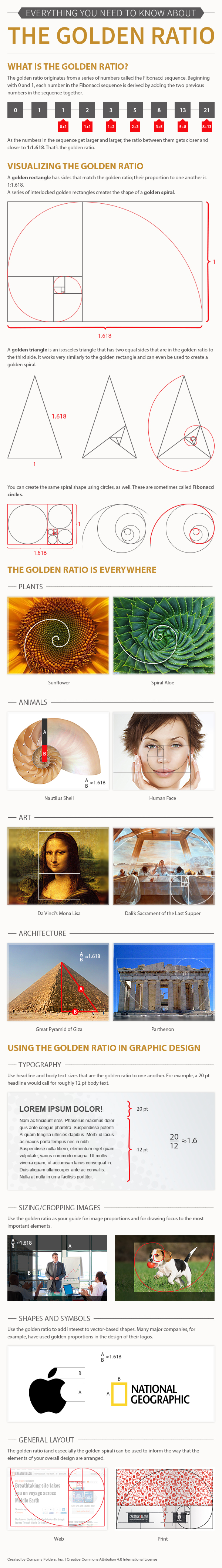 golden-ratio-graphic-design