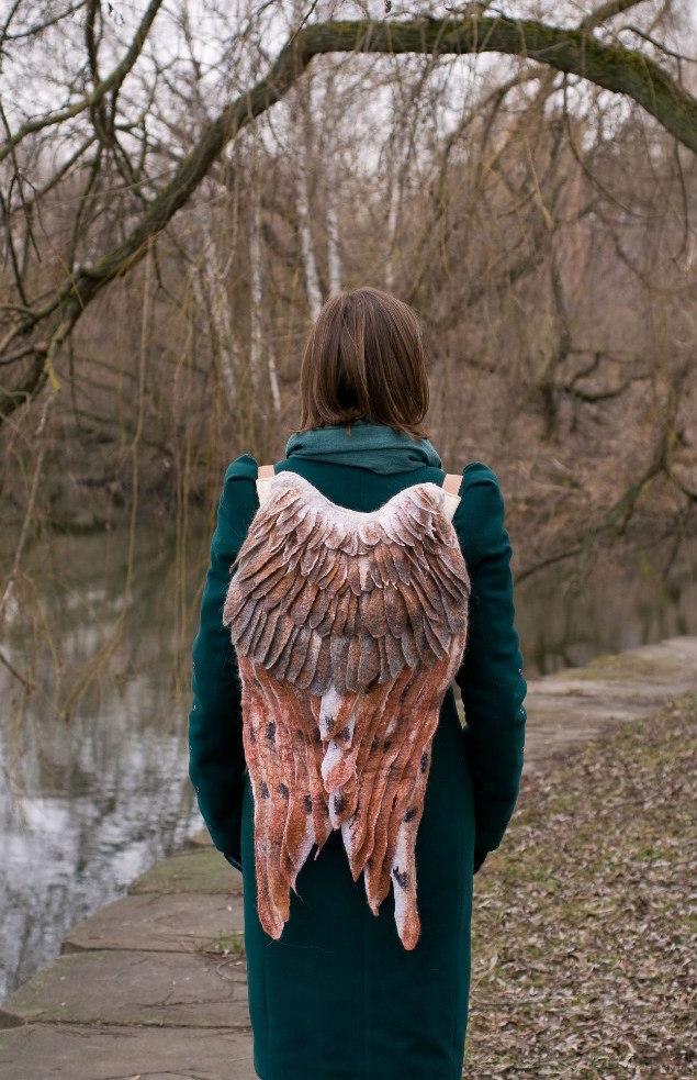 beautiful-backpacks-wings-4