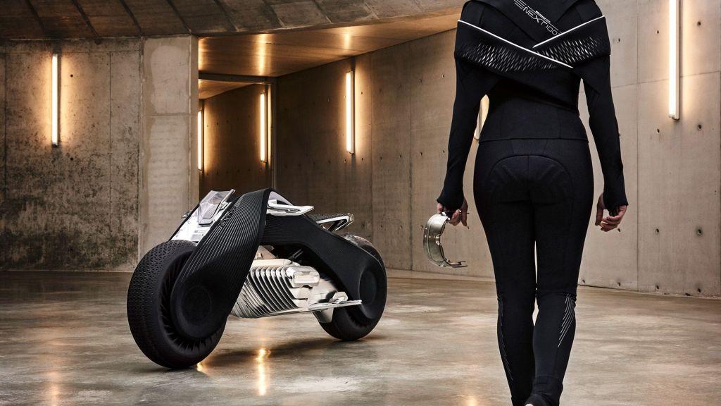 bmw-futuristic-self-balancing-motorcycle-concept-2