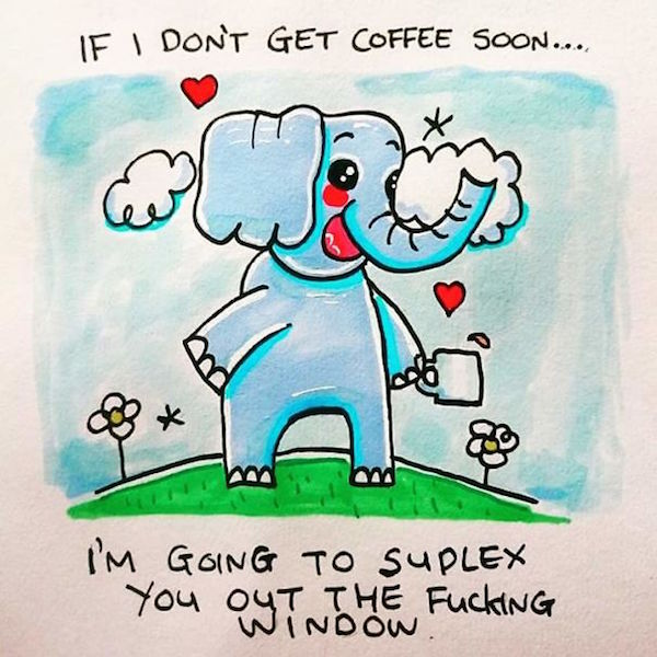 cute-offensive-animal-greeting-cards-1