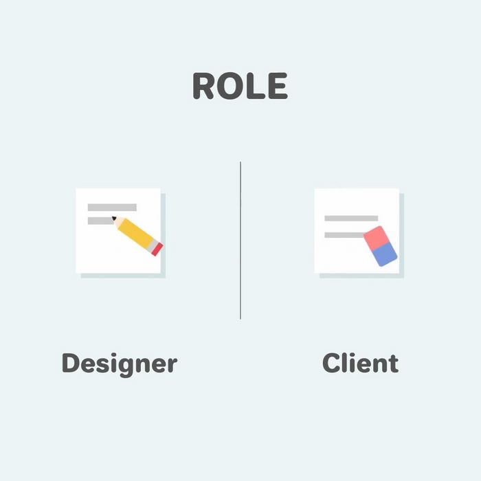 differences-between-clients-designers-10
