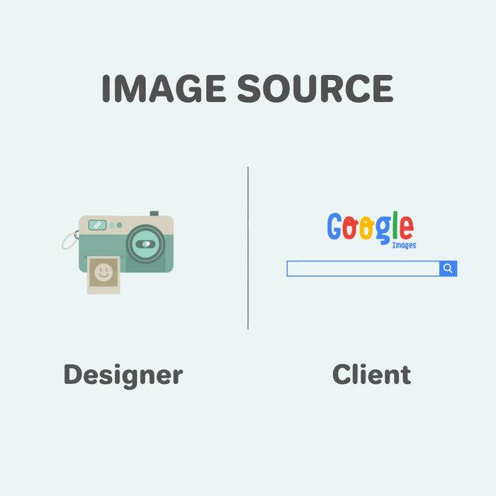 differences-between-clients-designers-4