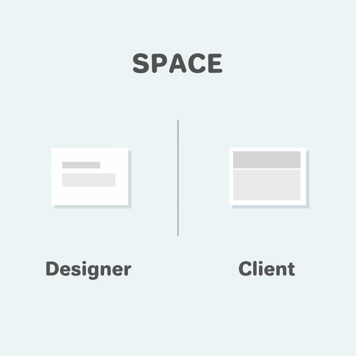 differences-between-clients-designers-5