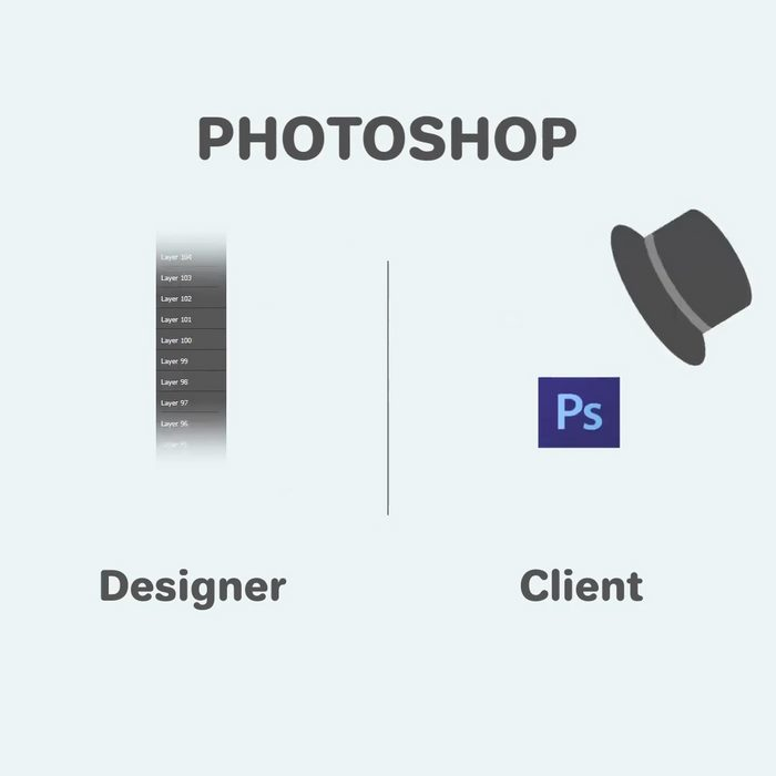differences-between-clients-designers-7