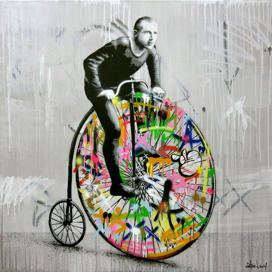 martin-whatson-monochrome-stencil-graffiti-6