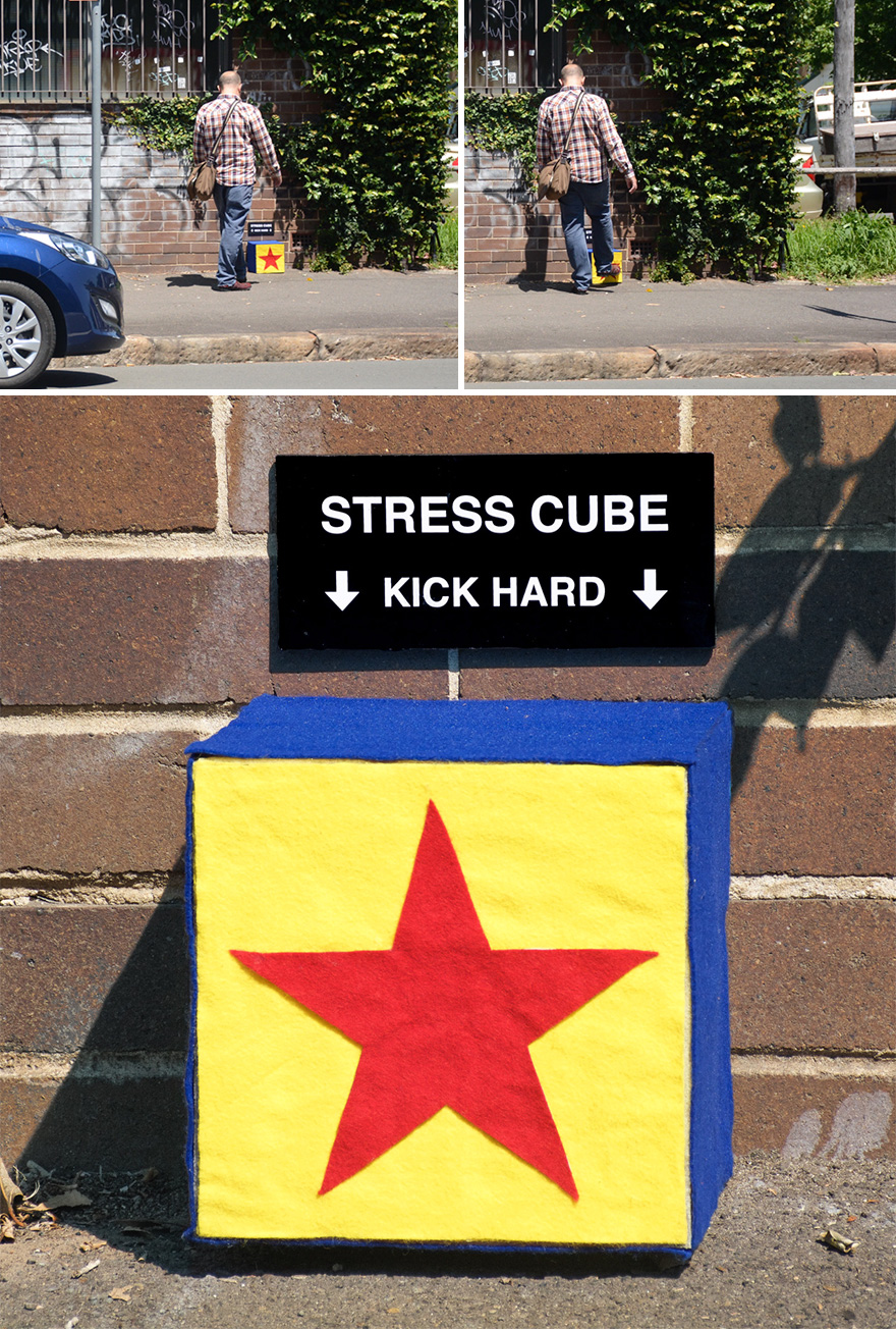 michael-pederson-humorous-street-signs-3