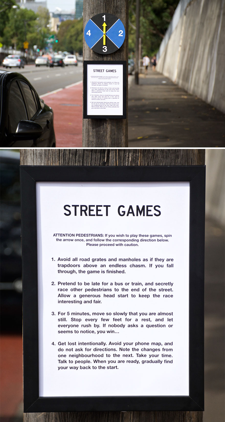 michael-pederson-humorous-street-signs-7
