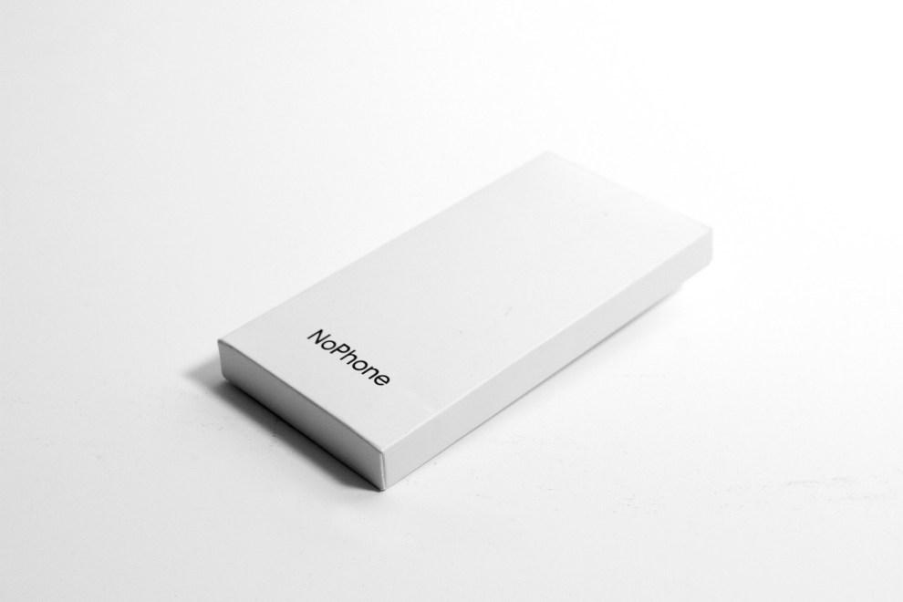 nophone-air-curbs-smartphone-addiction