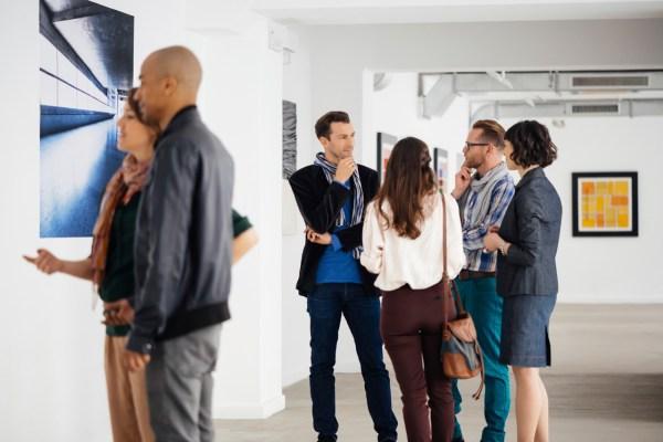 post-secondary-education-peer-mentor-feedback