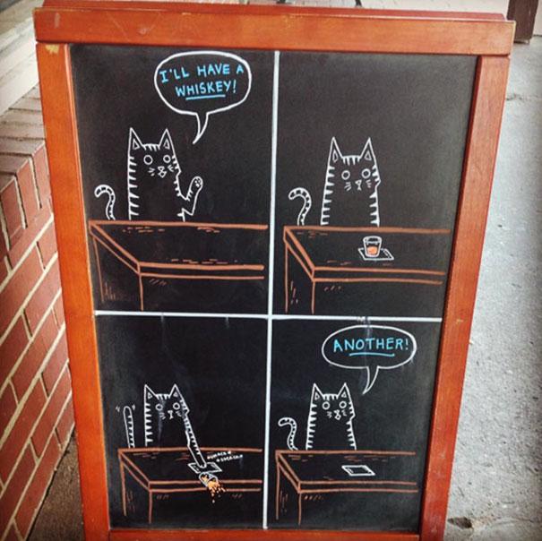 artist-helps-bar-creative-chalk-sings-2