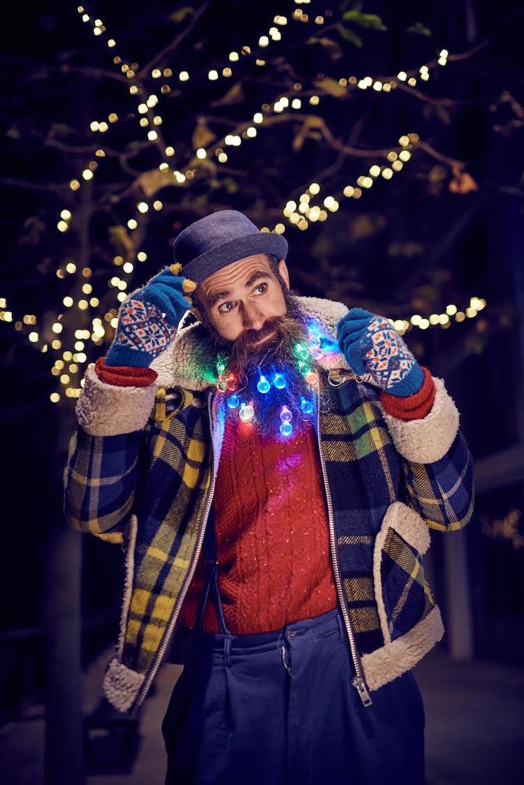 beard-lights-christmas-beards-4