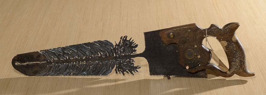 cindy-chinn-old-saws-sculptures-metal-art-2